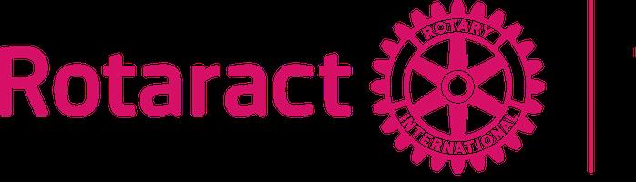 Rotaract Club Osnabrück
